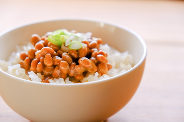10 Things You Didn't Know About Natto, Japan's Superfood