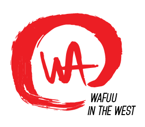 WAFUU IN THE WEST